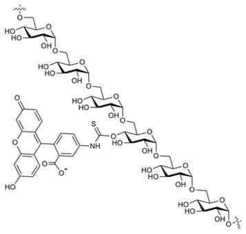 FITC-labelled polysaccharides | Sigma-Aldrich