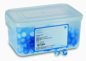 Protein Prep Syringe filter for ÄKTA®