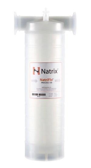 Natrix® Q Process 150