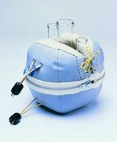 Glas-Col® Series O spherical heating mantle