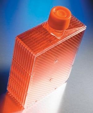 Cell Culture Supplies - Labware | Sigma-Aldrich