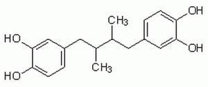 NDGA - CAS 500-38-9 - Calbiochem