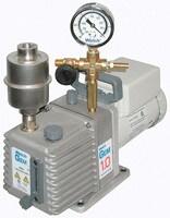 Welch® GEM® vacuum system Model 8890 AC/DC input 115 V AC