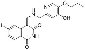 Cdk4 Inhibitor V - CAS 943746-57-4 - Calbiochem