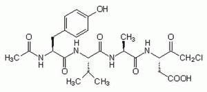 Caspase-1 Inhibitor II - CAS 178603-78-6 - Calbiochem