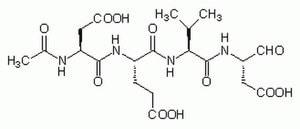 Caspase-3 Inhibitor I - CAS 169332-60-9 - Calbiochem