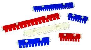 Sigma-Aldrich® MSMINIDUO comb