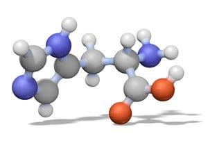 ω-Conotoxin GVIA, Conus geographus - CAS 106375-28-4 - Calbiochem
