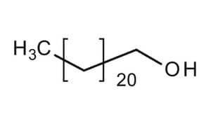 822047_1-Docosanol[822047_1-Docosanol-ALL].jpg|1-Docosanol