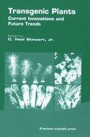 Alzheimer s research paper