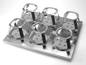 Corning® LSE™ 71 Liter Shaking Incubator Accessory
