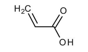 Acrylic acid | Sigma-Aldrich