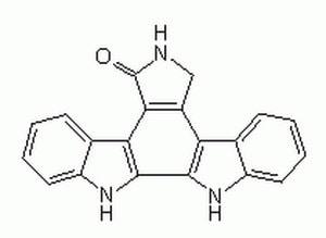 K-252c - CAS 85753-43-1 - Calbiochem