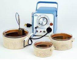 Instatherm® oil bath