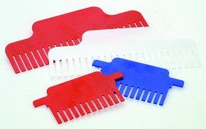 Sigma-Aldrich® CVS10 comb
