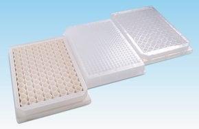 Whatman® UNIPLATE microplates