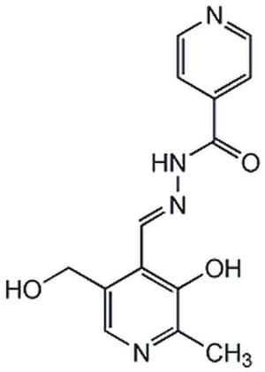 PIH - CAS 737-86-0 - Calbiochem