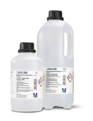 Sodium silicate solution | Sigma-Aldrich