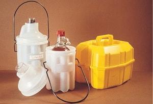 Bottle Carrier Nalgene 174 For 4 Liter Bottles Sigma Aldrich