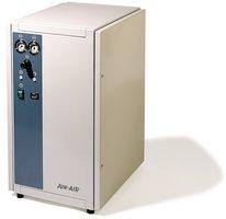Jun-Air™ Model OF302-25MD2 Oilless Air Compressor AC/DC input 110 V