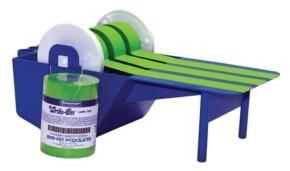 Bel-Art® Write-on™ Label Tape