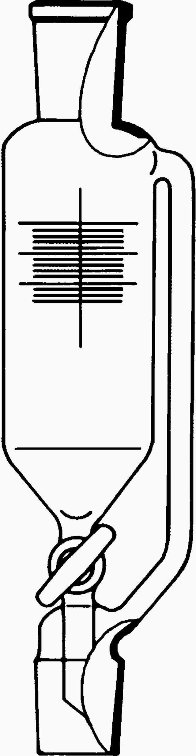 Z331260-2EA Display Image