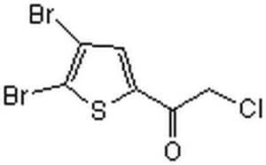GSK-3β Inhibitor VI - CAS 62673-69-2 - Calbiochem