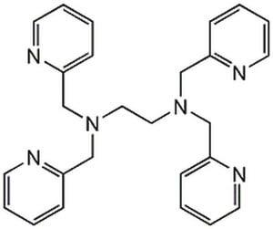 TPEN - CAS 16858-02-9 - Calbiochem