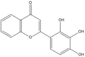 SUMOylation Inhibitor III, 2-D08 - Calbiochem