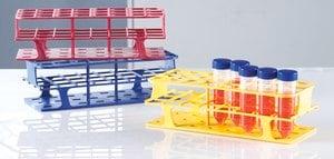 OneRack® Test Tube Rack