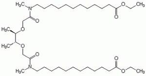 CA 1001 - CAS 58801-34-6 - Calbiochem