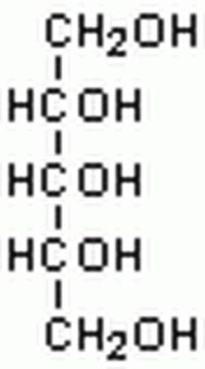 Adonitol - CAS 488-81-3 - Calbiochem