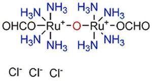 Ru360 - Calbiochem