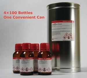 tert butyllithium solution 1 7 m in pentane sigma aldrich