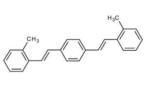 1,4-Bis(2-methylstyryl)-benzene 1,4-Bis(2-methylstyryl)-benzene ...