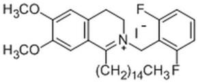 Cadein1 - Calbiochem