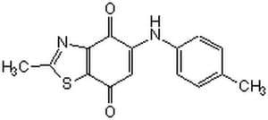 Cdk4 Inhibitor III - CAS 265312-55-8 - Calbiochem