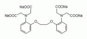 BAPTA, Tetrasodium Salt