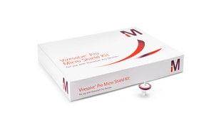 Viresolve Pro Micro Shield Kit