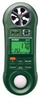 Extech 4 - 1 Environmental Meter