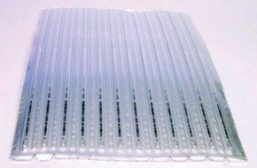 Immobiline® Drystrip pH 3-10, 24 cm