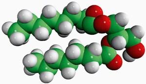 08:0 DG,1,2-dioctanoyl-sn-glycerol, chloroform (DG(8:0/8:0/0:0))