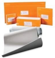 Amersham™ Protran® western blotting membrane for use with Minifold I blot-spot  system nitrocellulose membrane, pore size 0.2 μm, L × W 102 mm × 133 mm,  sheets, pack of 10 ea | blotting membrane | Sigma-Aldrich