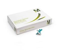 Viresolve  Barrier Micro Process Development Kit