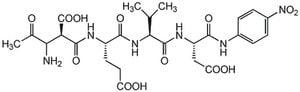 Caspase-3 Substrate I, Colorimetric - CAS 1177131-27-9 - Calbiochem