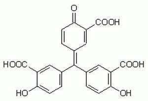 Aurintricarboxylic Acid - CAS 4431-00-9 - Calbiochem