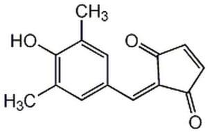 TX-1918 - CAS 503473-32-3 - Calbiochem