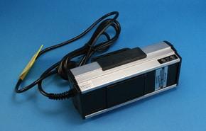 Spectroline 174 E Series Uv Lamp Output4 W Ac Input 230 V