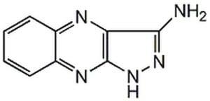 Cdk1/5 Inhibitor - CAS 40254-90-8 - Calbiochem