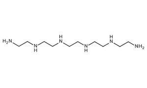 Pentaethylenehexamine   Sigma-Aldrich